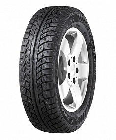Matador MP-30 Sibir Ice 2 225/50 R17 98T XL